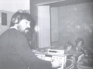 1979_quicosala